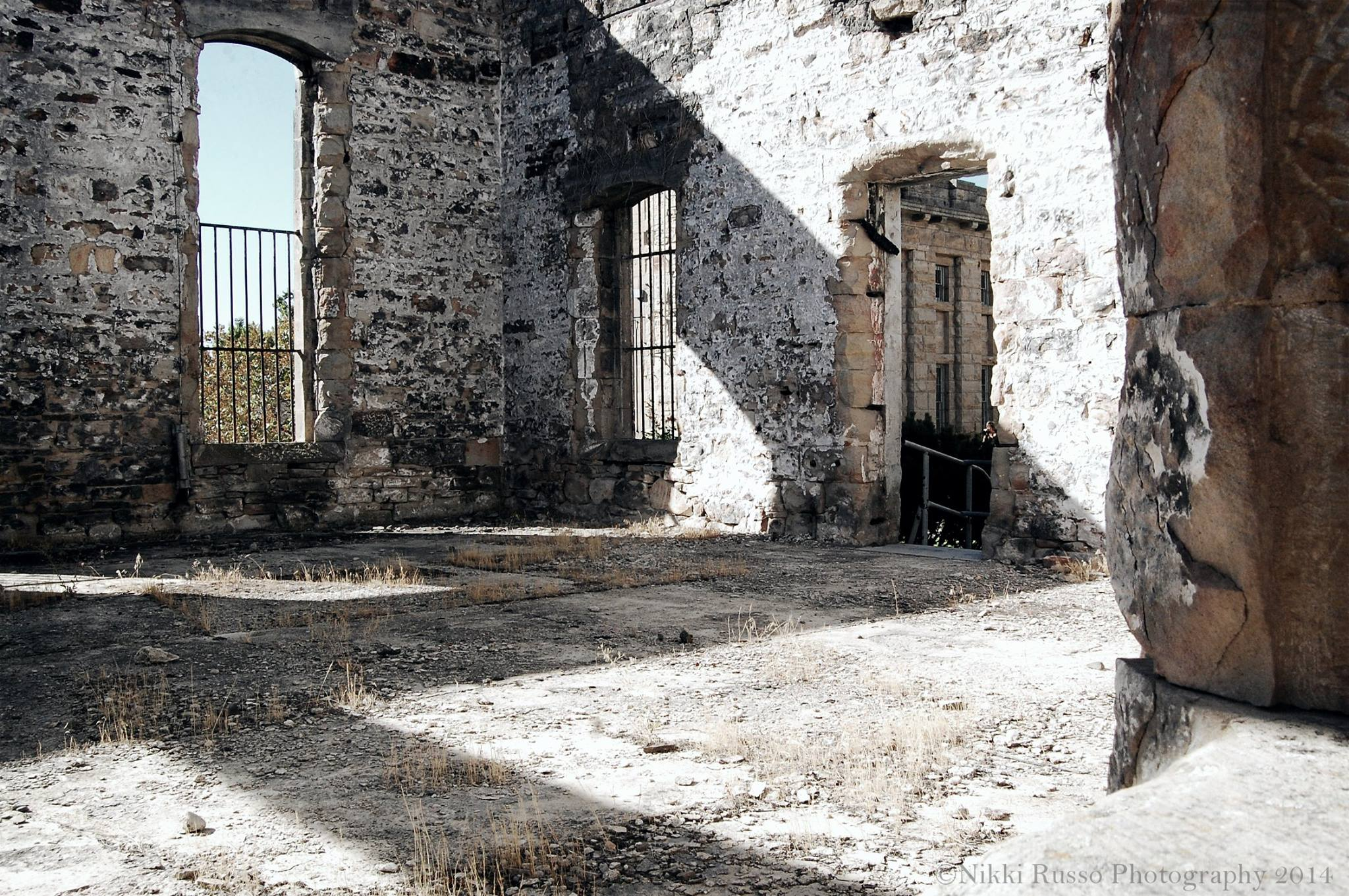 Old_Idaho_State_Penitentiary